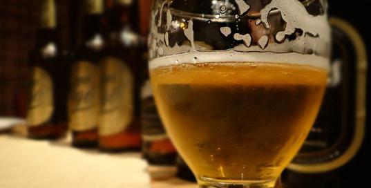 33-cerveza-monjita-02